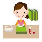 内職と在宅ワーク