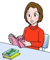 英会話を学びながら収入を得る