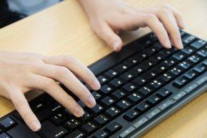 ブログに日記を書くだけで毎月収入が自動的に得られる?