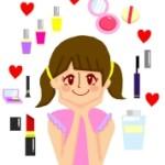 在宅ライターの記事テーマで多いのは美容関連