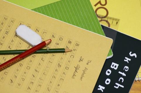 日記を書くだけの在宅ワーク