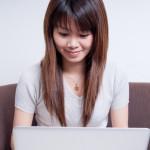 webライターでどれくらい稼げる?