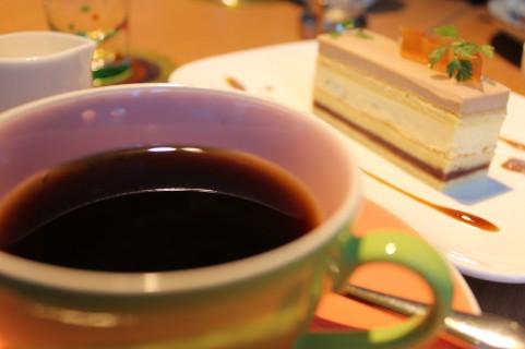 在宅ワークは甘くない?コーヒー片手に仕事は無理?