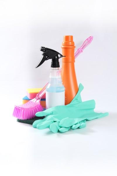 掃除代行サービス
