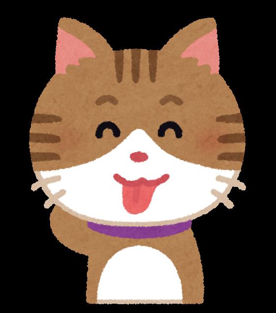 「きょうの猫村さん」実写化