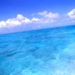 パラオの空と海-夏におすすめの絵本