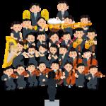 玉置浩二さんが紅白でオーケストラと共演